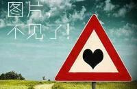 采撷一枚莲香染醉心房【原创诗】 - 高天流云 - 高天流云的博客