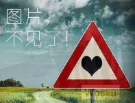 奇葩:北京一公司女员工每天排队与公司老板接吻(视频)